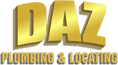 DAZ Plumbing & Locating